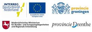 Logo's Financiers