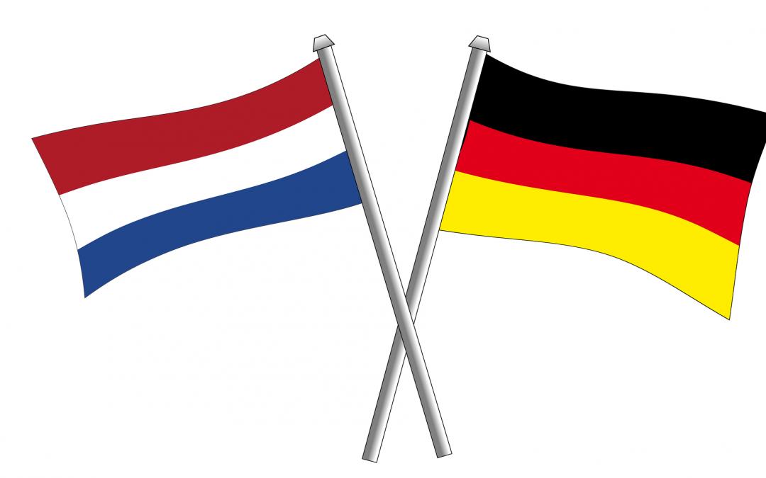 Inwoners willen voor medische zorg naar Duitsland