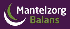 Logo Mantelzorgbalans