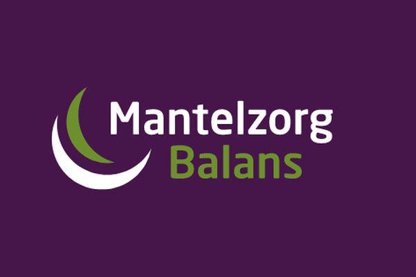 MantelzorgBalans, website voor mantelzorgers die zorgen voor een ongeneeslijk zieke naaste