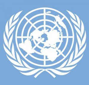 Logo VN Verdrag