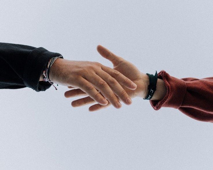 Gezocht: mantelzorgers die deel willen nemen aan interviews over 'Spirituele zorg dichtbij huis'